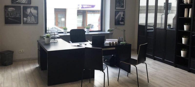 Nowa filia kancelarii JHC Adwokaci s.c. w Kędzierzynie-Koźlu już otwarta.
