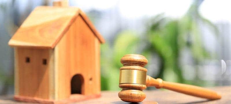 Jak rozliczyć nakład na kupno spółdzielczego własnościowego prawa do lokalu w sprawie o podział majątku wspólnego małżonków?