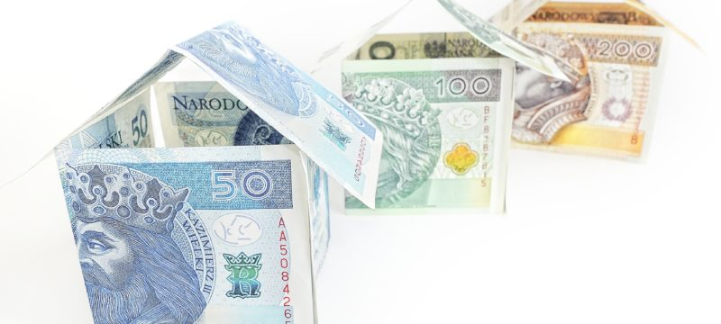 Frankowicze – Kredyt indeksowany a denominowany.