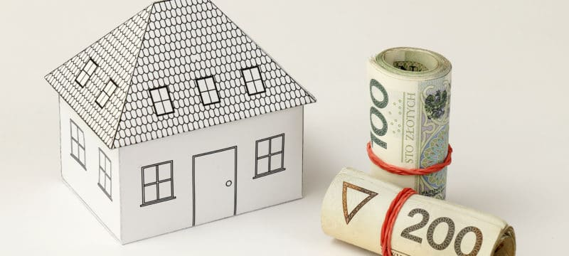 Frankowicze – Czy warto wytaczać proces o unieważnienie umowy kredytowej?
