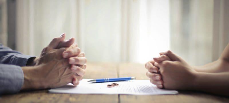 Podział majątku dorobkowego – przyznanie nieruchomości na własność jednemu z małżonków bez obowiązku spłaty drugiego z nich