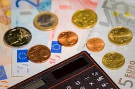 Kredyt we frankach- stanowisko Sądu Najwyższego w sprawie unieważnienia umowy kredytowej