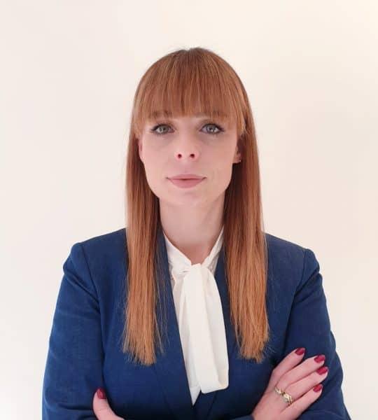 <span>Aplikant radcowski</span>Natalia Bigda