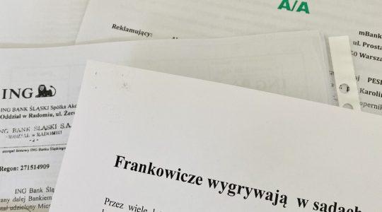 , Dobry Adwokat Opole | Kancelaria Adwokacka w Opolu